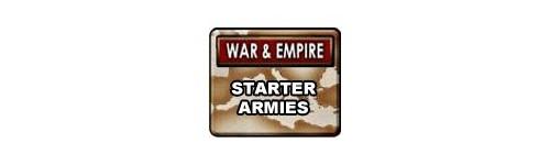 Armées de l'antiquité