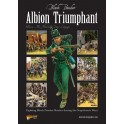 Albion Triumphant Volume 2 The Hundred Days campaign