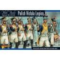 Polish Vistula Legion