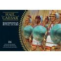 Garde Royale Macédonienne