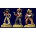 AWW007 Banditos