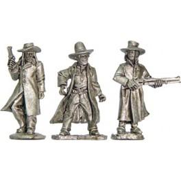 AWW014 Cowboys 2
