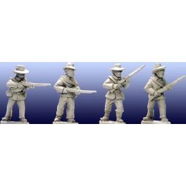 AWW102 Infanterie 2