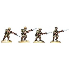 SWW101 Fusiliers 8ème armée 1