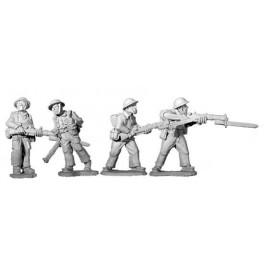 SWW102 Fusiliers 8ème armée 2