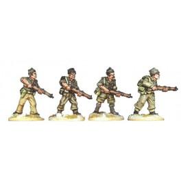 SWW112 Commandos britanniques 1