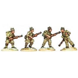 SWW113 Commandos britanniques 2