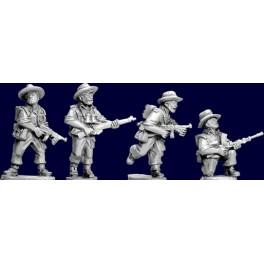 SWW122 Infanterie australienne 2