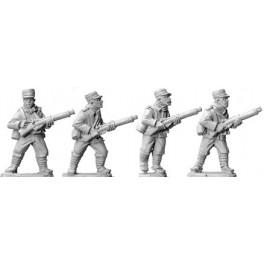 SWW256 Légionnaires 3