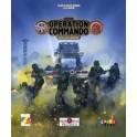 Opération Commando-Pegasus Bridge