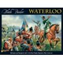 Waterloo - Black Powder Starter v1