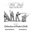 Defenders Of Rorke's Drift