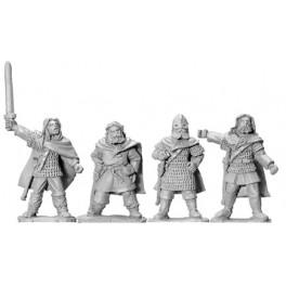 VIK012 - Viking Jarl