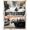 Battlegroup Wacht am Rhein