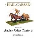 Char Celte 2