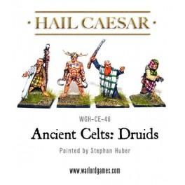 Druides