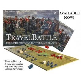 Travelbattle