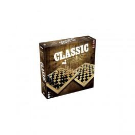 Jeux d'échecs/dames