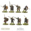 Saxon Huscarls A