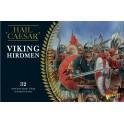 Viking Hirdmen