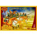 Cavalerie Goth