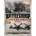 Battlegroup Overlord: D Day