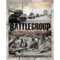 Battlegroup Market Garden
