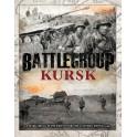 Battlegroup Kursk