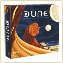 Dune, le jeu de plateau