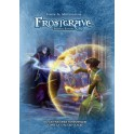 Frostgrave v2