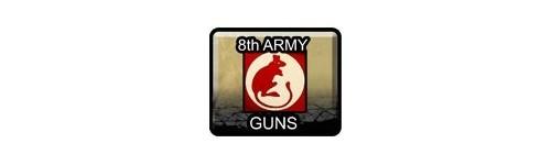 8th Armée